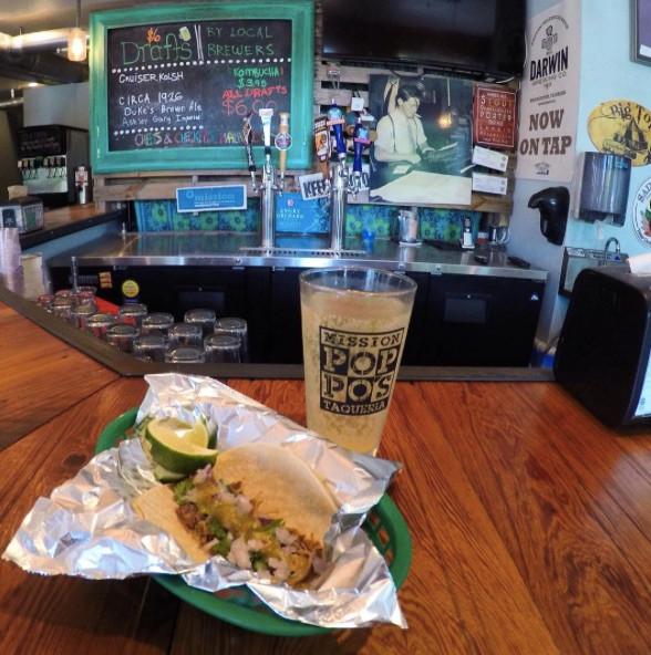 Top 10 Restaurants on Anna Maria Island, Florida - Best Mexican