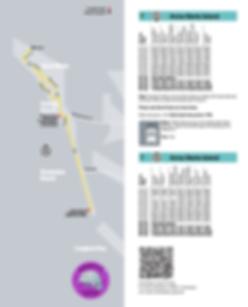 Anna Maria Island Free Trolley Schedule