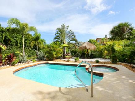 Anna Maria Island Vacation Rentals Home Rentals Sirena Beach House