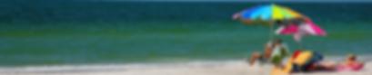 Anna Maria Island Vacation Rentals Home Rentals Beach