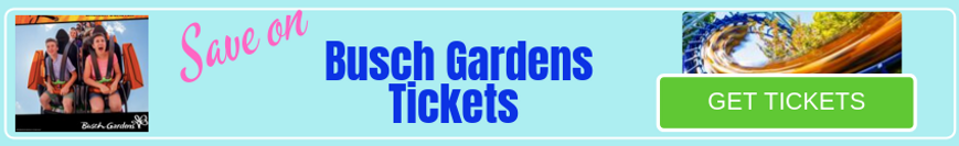Buy Discounted Busch Gardens Tickets.png