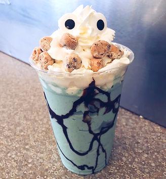 Cookie%20Monstor%20Shake_edited.jpg