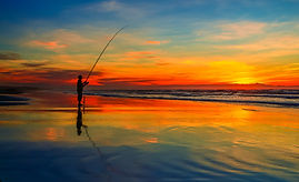 Shore Fishing Sunset.jpg