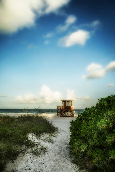 Holmes Beach ~ The Insider's Guide to the BEST BEACHES on Anna Maria Island, Florida. Read about our favourite beaches for rentals, restaurants playgrounds, surfing, and lots more tips. Click the 'Read it' button for all the details