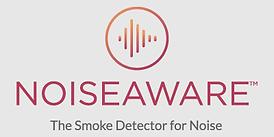 NoiseAware_Logo.png