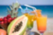 Anna Maria Island Vacation Rentals Home Rentals Restaurants