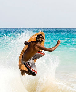 BOOK NOW - SKIMBOARDING, THINGS TO DO, RENTALS, TOURS and ACTIVITIES on Anna Maria Island, Florida!