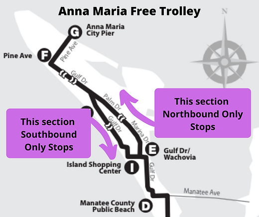 Free Trolley North-Southbound Loop.png