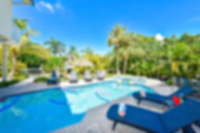 Anna Maria Island Vacation Rentals Home Rentals Sirena By The Sea