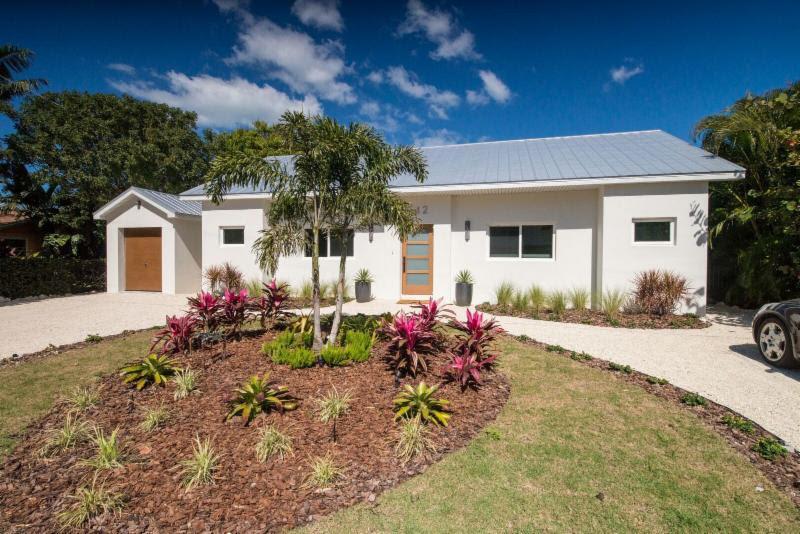 242 Gladiolus, Anna Maria, FL - Tour of Homes