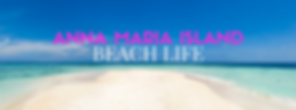 Anna Maria Island Home Rental Vacation Rentals