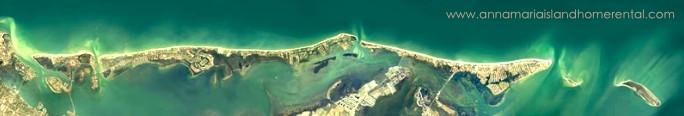 Anna Maria Island View.jpg