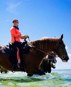 BOOK NOW - FLYBOARDING, THINGS TO DO, RENTALS, TOURS and ACTIVITIES on Anna Maria Island, Florida!