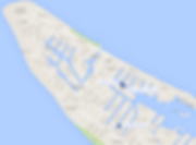 Anna Maria Island Home Rental Vacation Rentals Directions Map