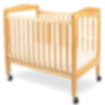 Wooden Portable Crib.png