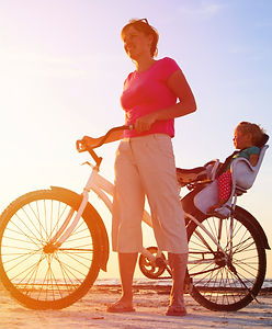 BOOK NOW - BIKING, THINGS TO DO, RENTALS, TOURS and ACTIVITIES on Anna Maria Island, Florida!