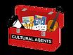 cultural-agents (1).png