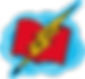pretexts logo.png