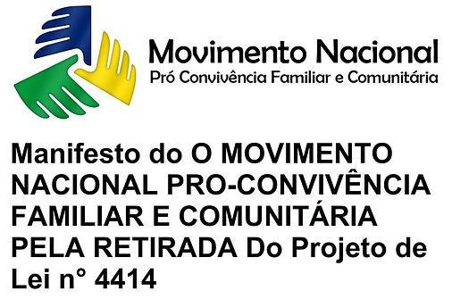 Manifesto Movimento.jpg