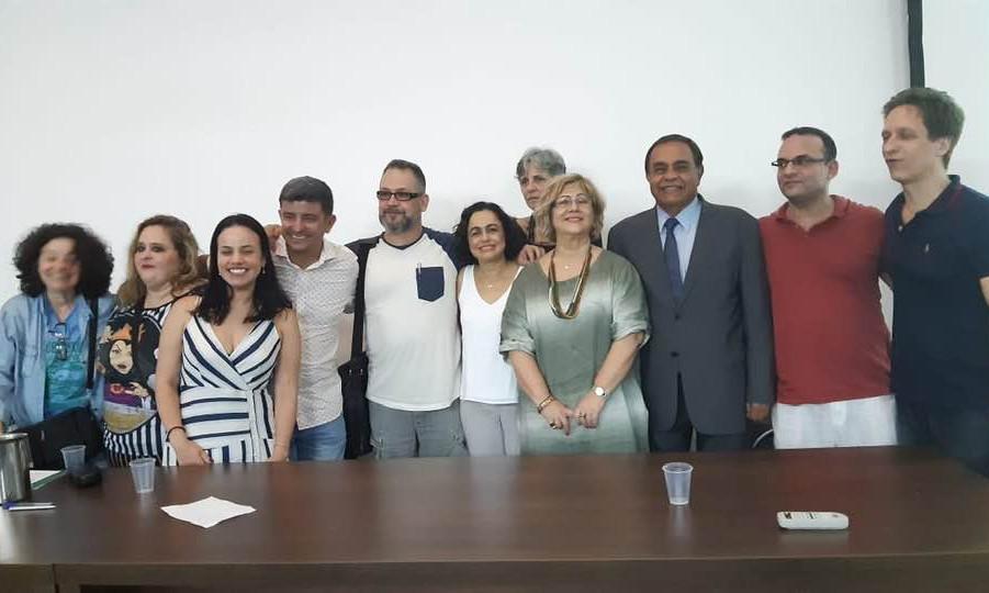 Rio de Janeiro -Seminário de Psicologia Jurídica 4 de novembro de 2019.jpg