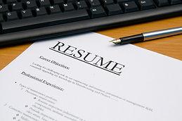 resume_jobhuntcanada.jpg
