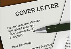 Cover-Letter-Writing-Guide.jpg