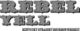 RebelYell_KSBW without background.png