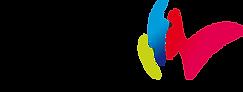 handi-sport-fédération-française-logo.pn