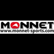 logo-monnet.png