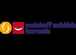 logo-verticla.png