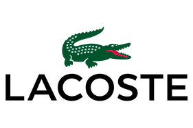 kisspng-lacoste-logo-clothing-company-br
