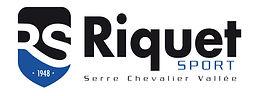 Logo-RIQUET-Fd-BLANC.jpg