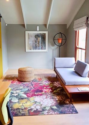 study room decor