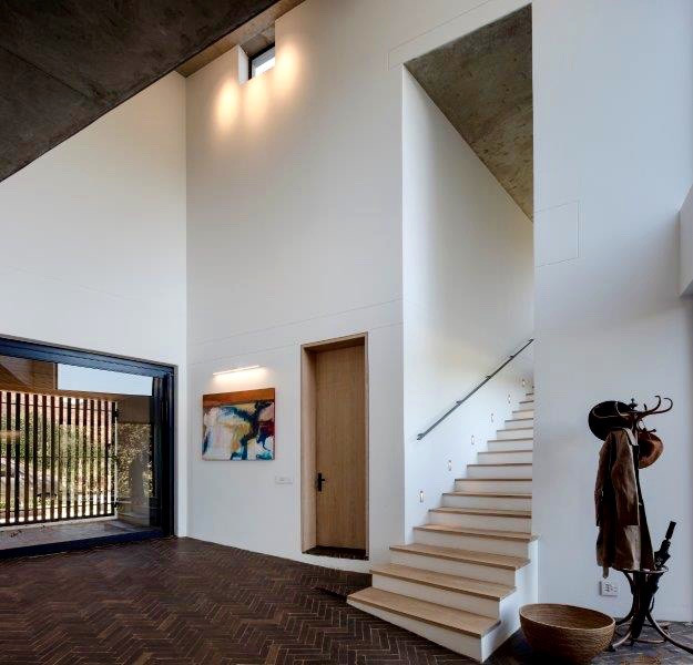 entrance hall design