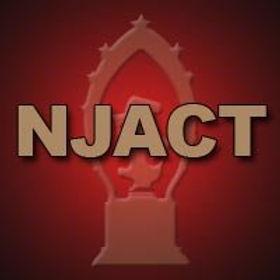 NJACT Logo.jpg
