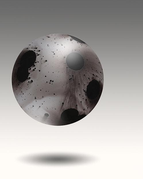 spacedust/2 VI