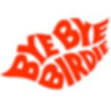 birdie-red.jpg