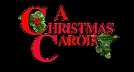 p22_2018-19_03_christmas_carol_logo.png