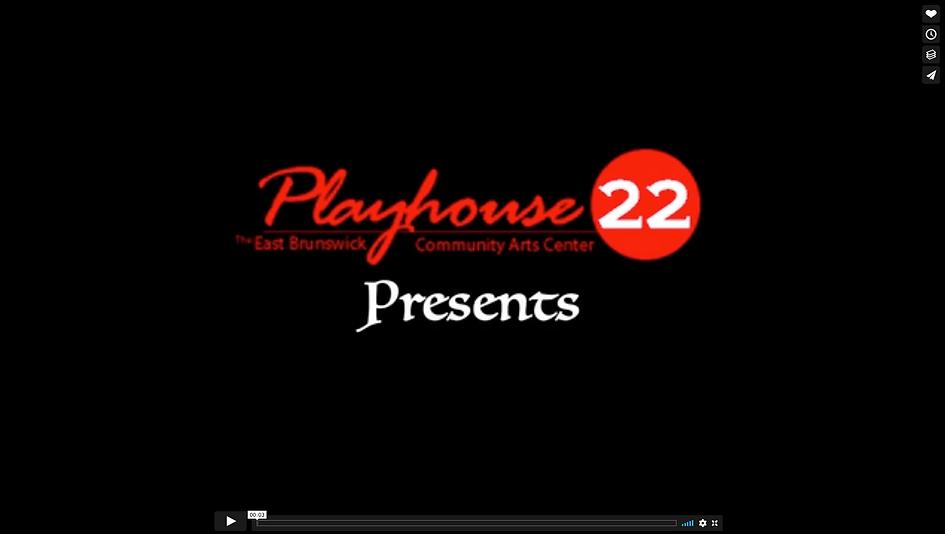 Screen Shot 2020-12-11 at 7.43.26 PM.png