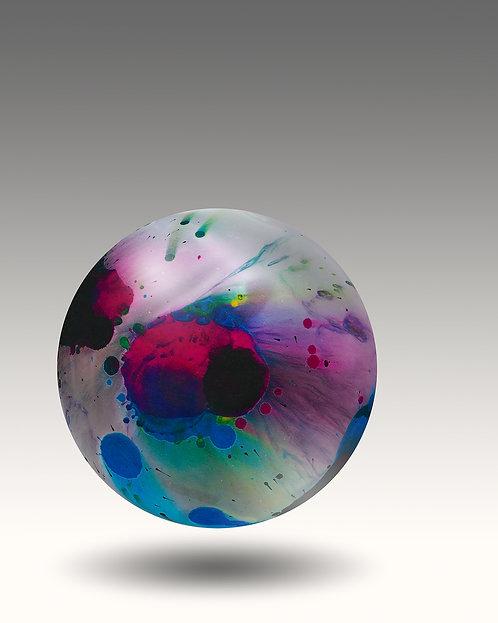 spaceball/2 3