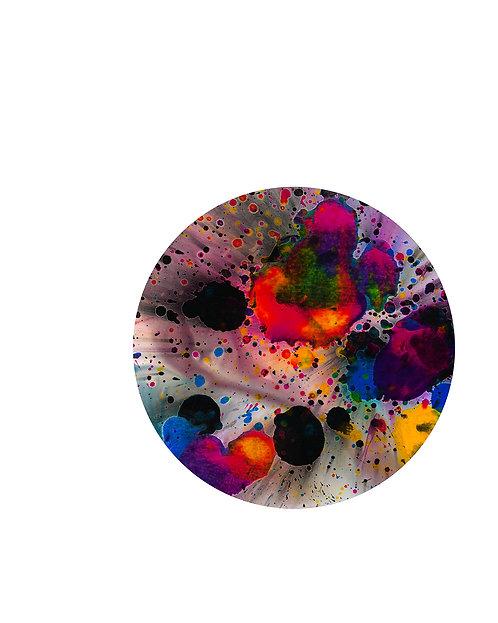 spaceball 7