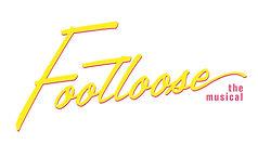 FootlooseLogo.jpg