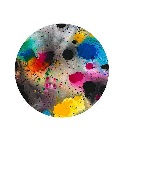 spaceball 9