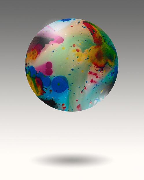 spaceball/2 2
