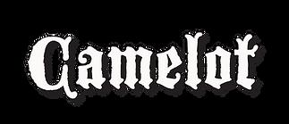 Camelot-wht.png