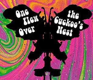 P22_2012-20_01_CuckoosNest_poster-TitleO