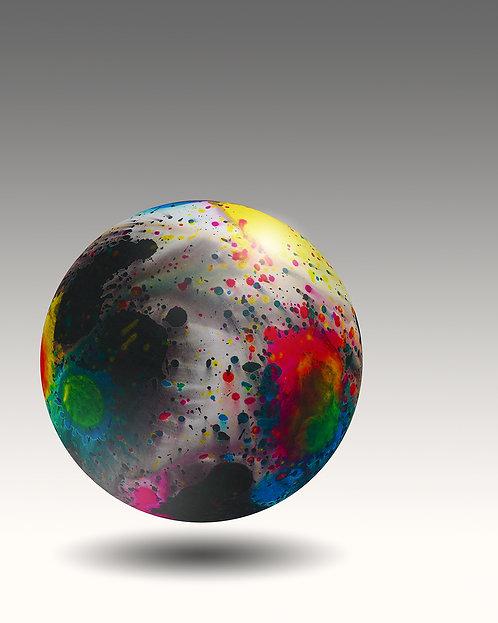 spaceball/2 10