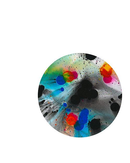 spaceball 4