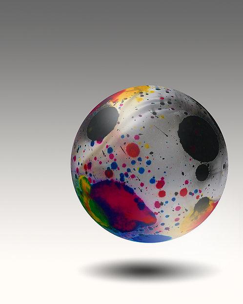 spaceball/2 1