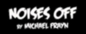 NoisesOff_logo.png